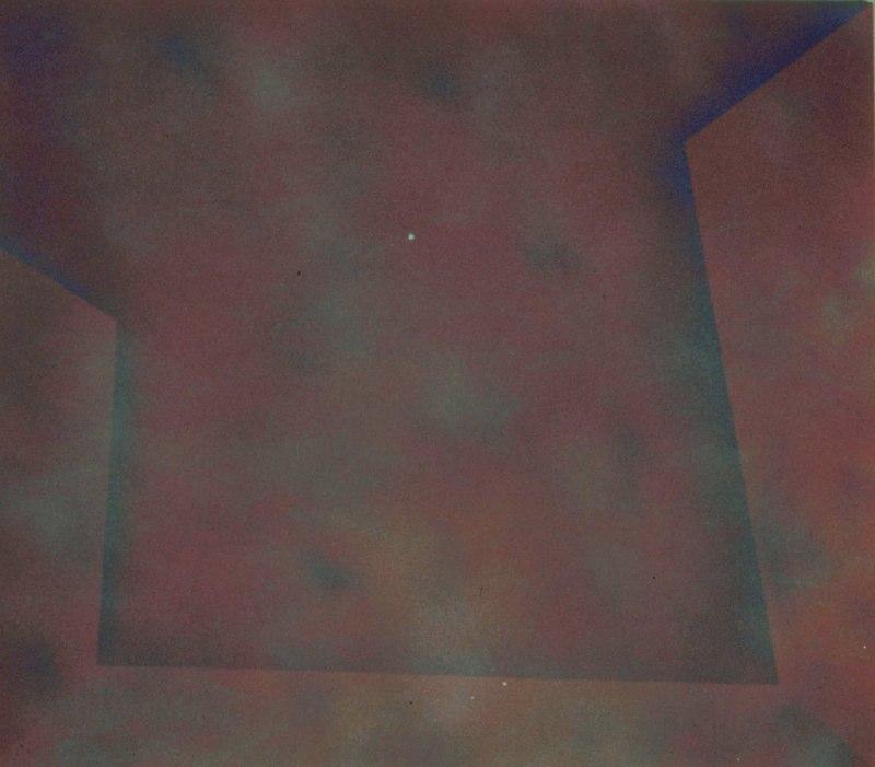 K-Keed, 1970, AC, 39x44.jpg