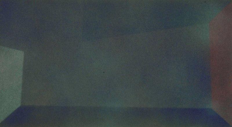 L-Les, 1970, AC, 13.5x24.jpg