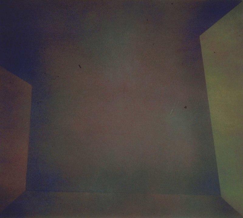 P, 1970, AC, 40x45.jpg