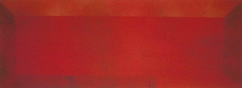 R. Recca, 1970, AC, 20x55.jpg