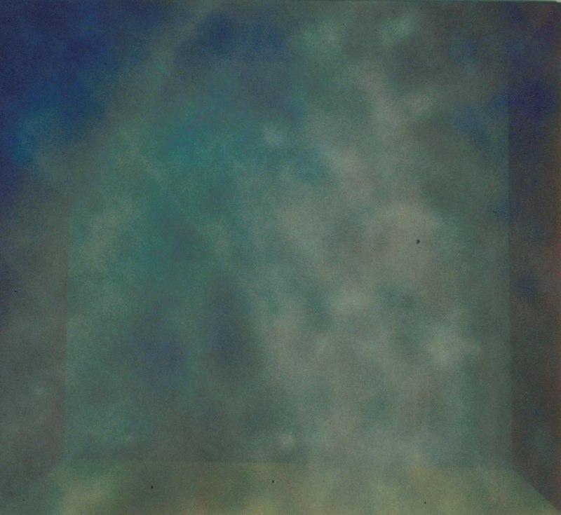 S-See, 1970, AC, 39.5x43.jpg
