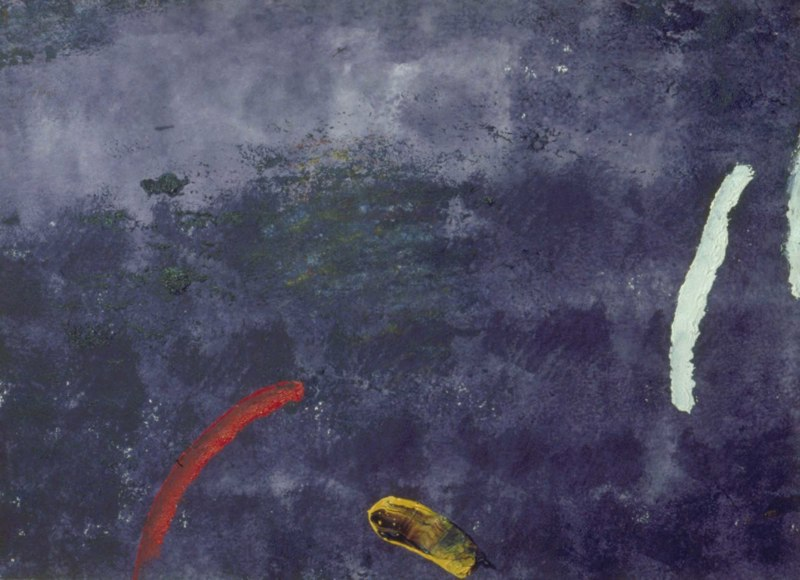 Untitled, 1972, ACP, 22x30.jpg