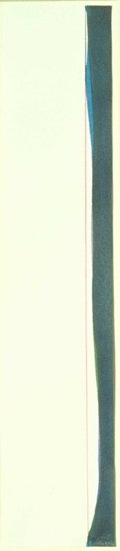 Streamings V, summer 1974, ACP.jpg