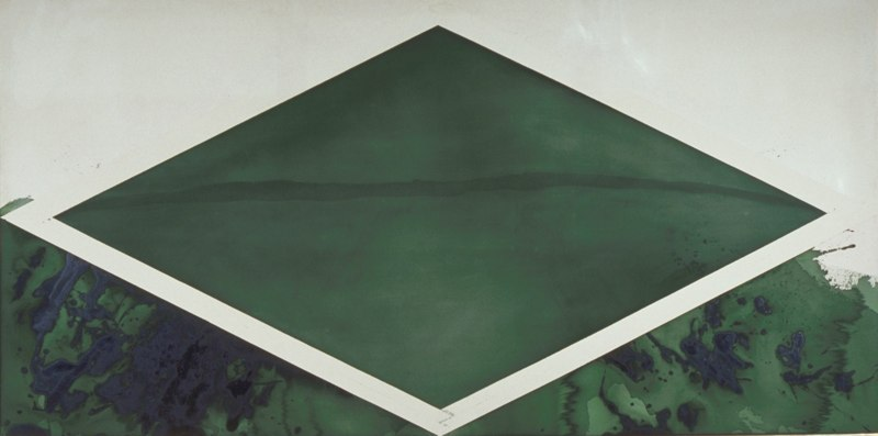 Untitled, c. 1975, AC, 72x144.jpg