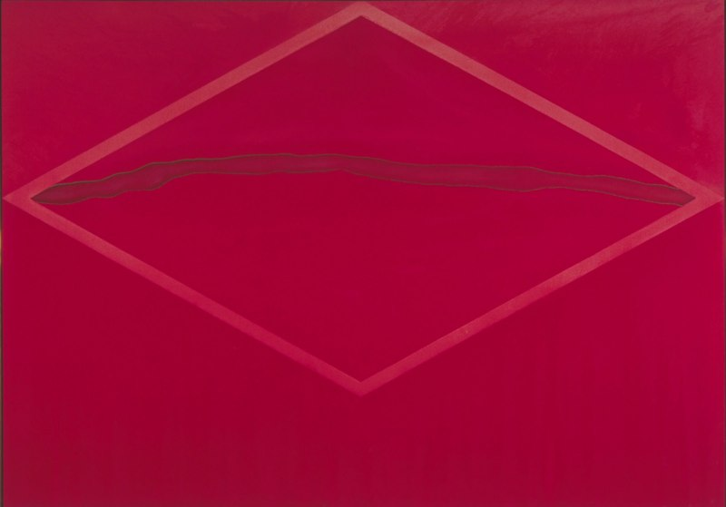 Untitled, December 1975, AC, 72x96 .jpg