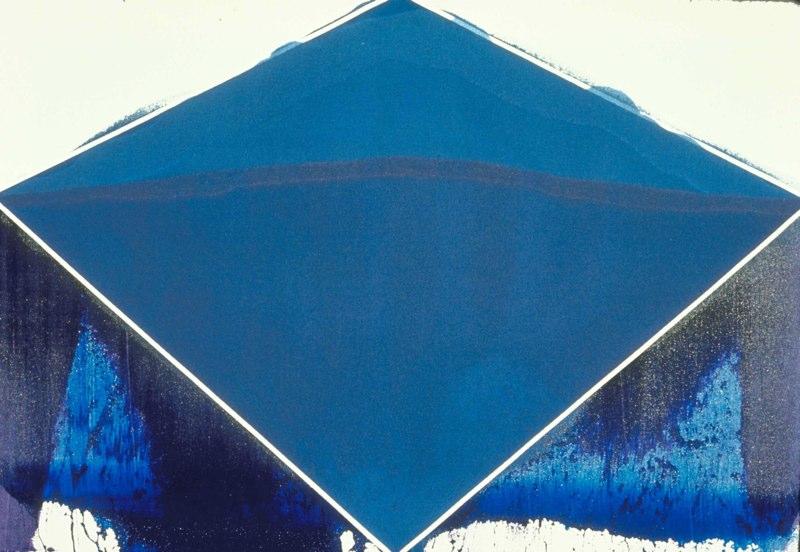 Untitled, July 24, 1975, AC, 33x48.jpg