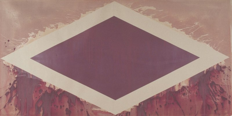 Untitled, May 1976, AC, 47x94.jpg