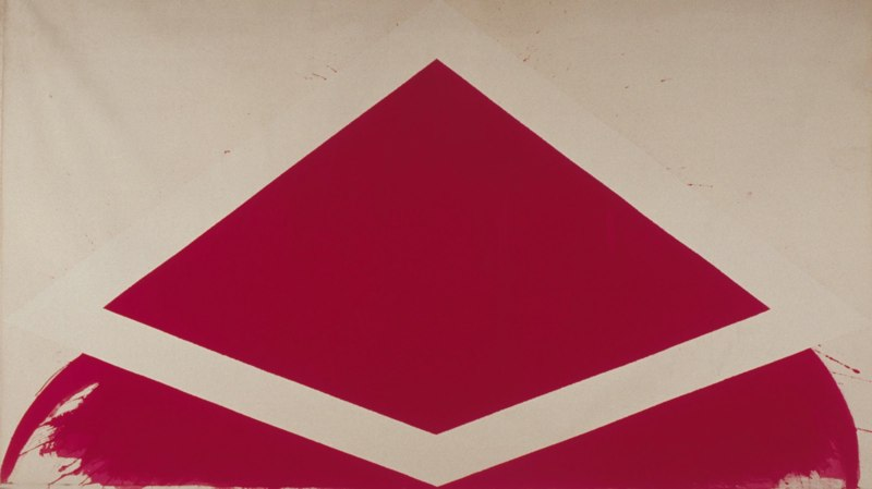 Untitled, May 1976, AC, 56x95.jpg