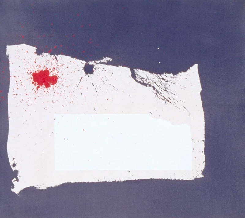 Untitled, November 1976, AC, 21.5x24.jpg
