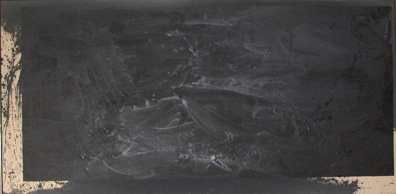 Untitled, 1977, AC, 48x96.jpg