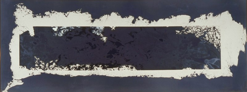 Untitled, 1977, AC, 54x144.jpg