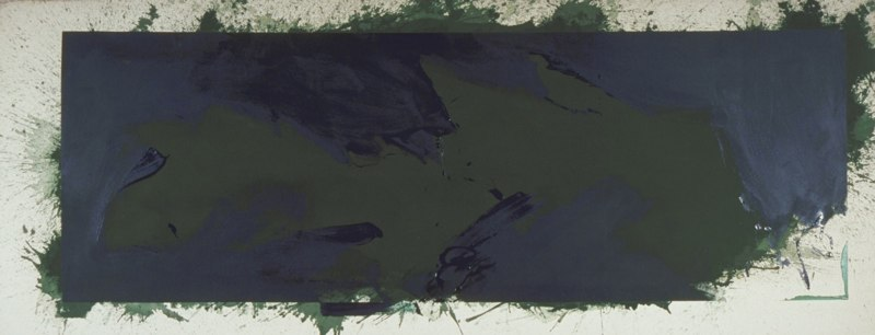Untitled, 1977, AC, 56x144 .jpg