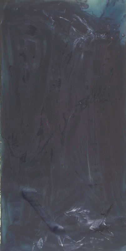 Untitled, 1977, AC, 93x48.jpg