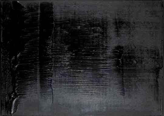 X, 1978, AC, 39 x 55.jpg