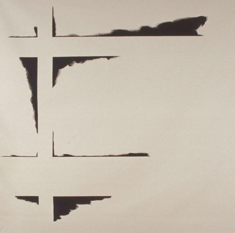 Ivory Black, 1979. AC, 72x72.jpg