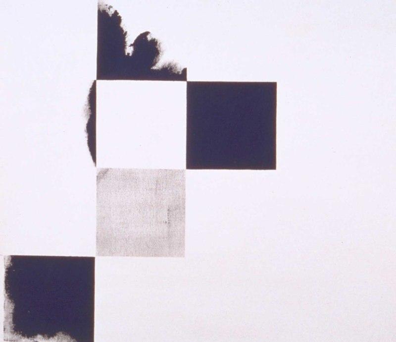 IX, 1979, AC, 30x30.jpg