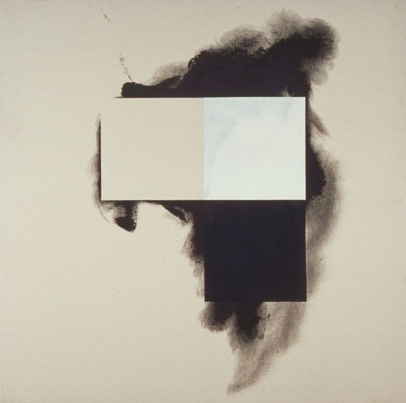 VI, 1979, AC.jpg