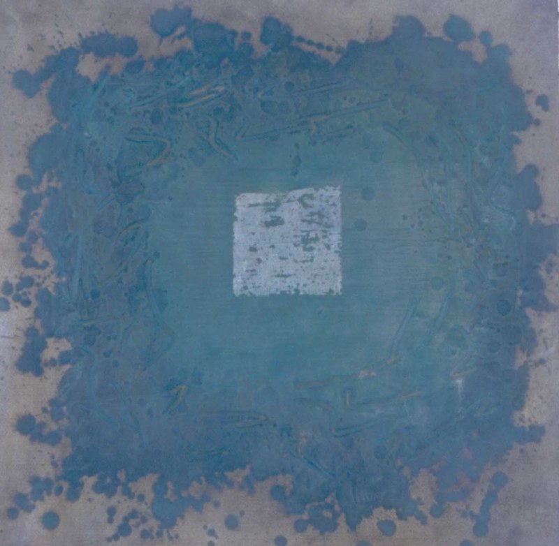 IV, 1980, mixed media, 19.5x19.5.jpg