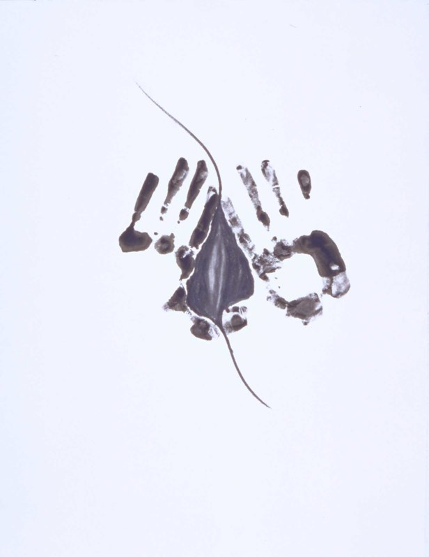 II, 1980-82, mixed media,  26x20.jpg