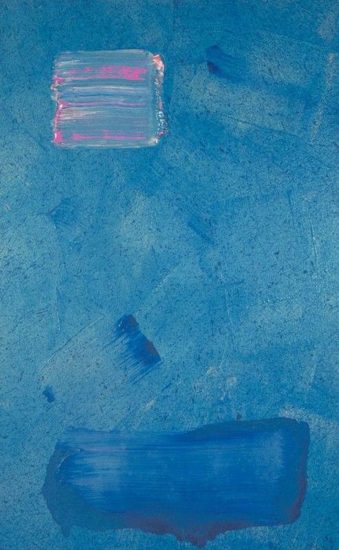 XV, 1982, AC, 56.5x35.jpg