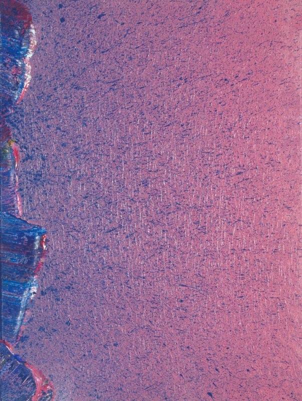 XVII, 1982, ACP, 30x22.jpg