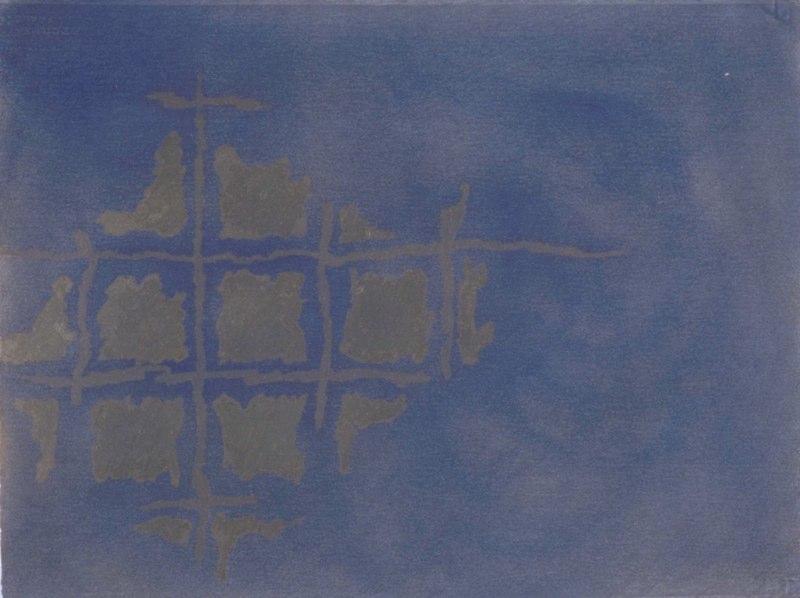 VI, 1983, mixed media, 22x30.jpg
