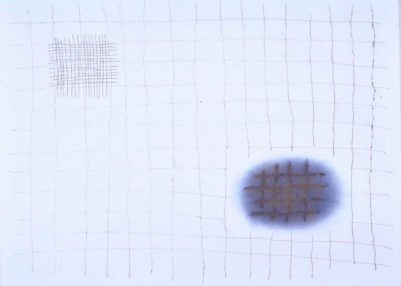 VII, c. 1984, mixed media, ACP, 22x30.jpg