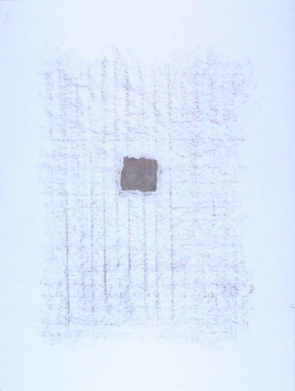 XII, 1984, GSLP, 50x38.jpg