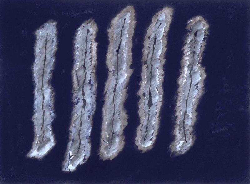 III, c. 1985, mixed media, 22x30.jpg