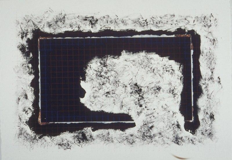 I, c. 1986, ACP, 29x41.jpg