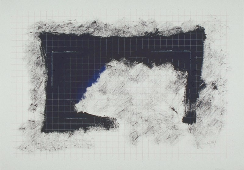 II, 1986, ACP, 29x41.jpg