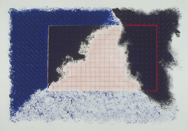 III, 1986, ACP, 29x41.jpg