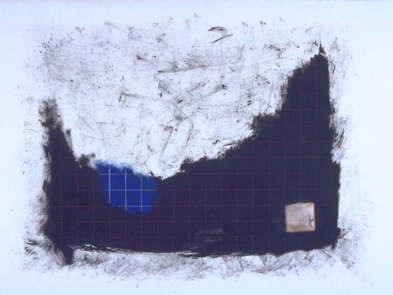 VII, 1986, mixed media, 38x50.jpg