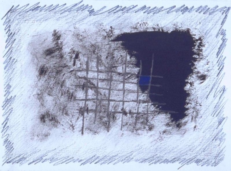 VI, c. 1987, mixed media, 11x15.jpg
