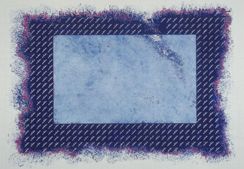 II, 1988, ACP, 29x41.jpg