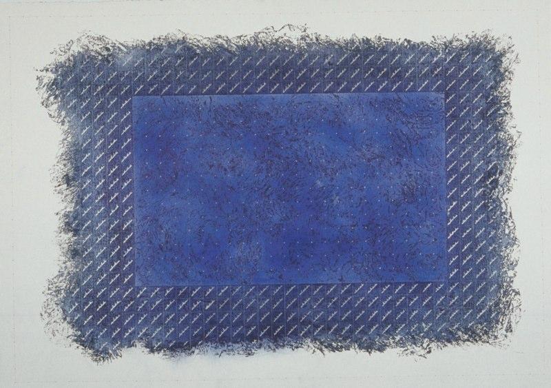 III, c. 1988, ACP, 29x41.jpg