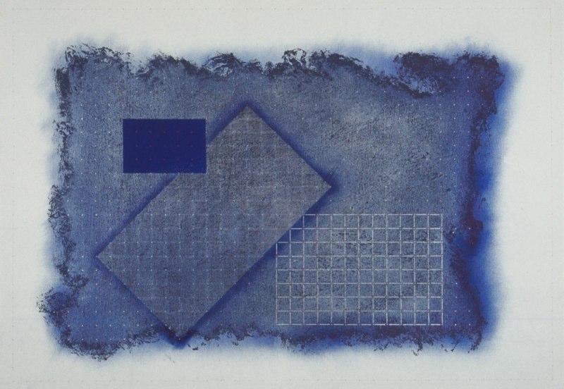 IV, c. 1988, ACP, 29x41.jpg