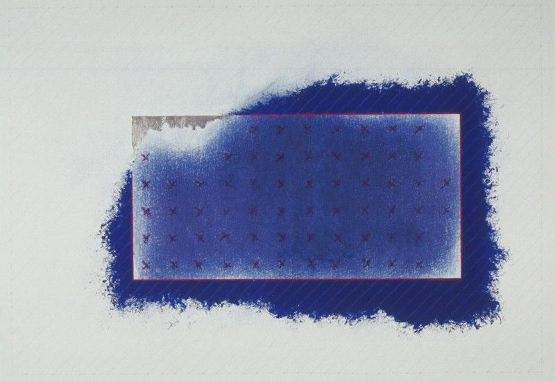 V, c. 1988, ACP, 29x41.jpg