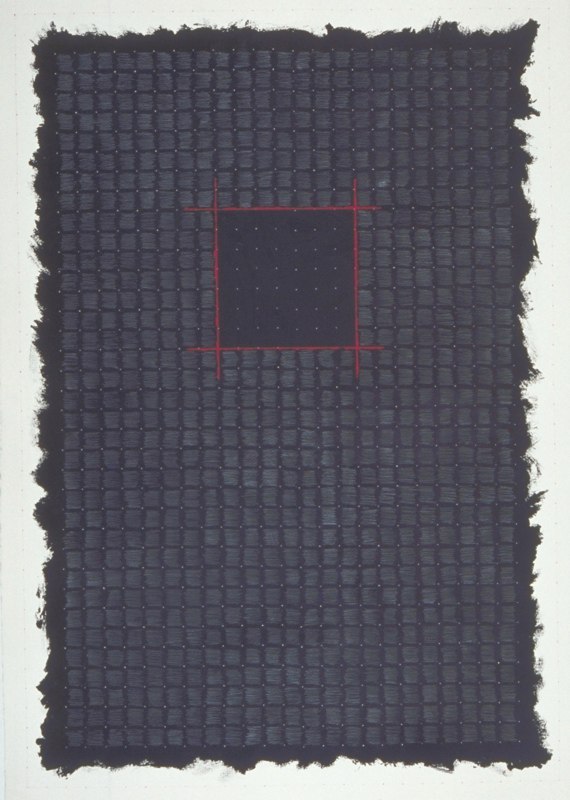 VI, c. 1988, ACP, 41x29.jpg