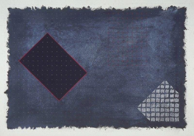 VII, c. 1988, ACP, 29x41.jpg