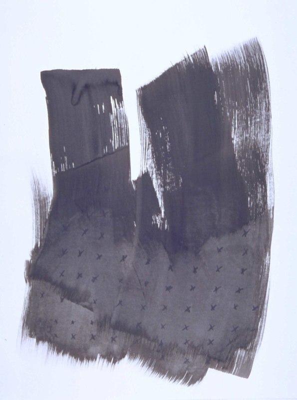 I, 1989-90, ink on paper, 50x38.jpg