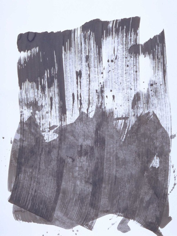 II, 1989-90, ink on paper, 50x38.jpg