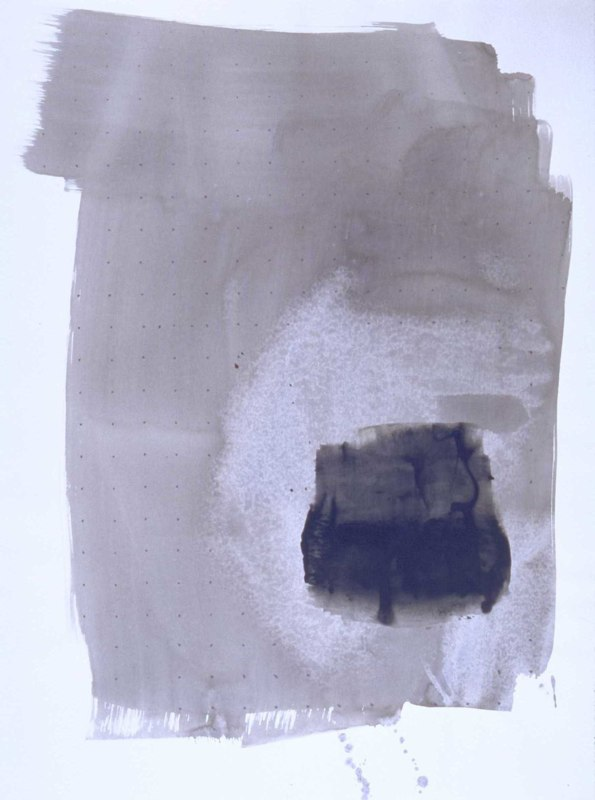 V, 1989-90, ink on paper, 50x38.jpg