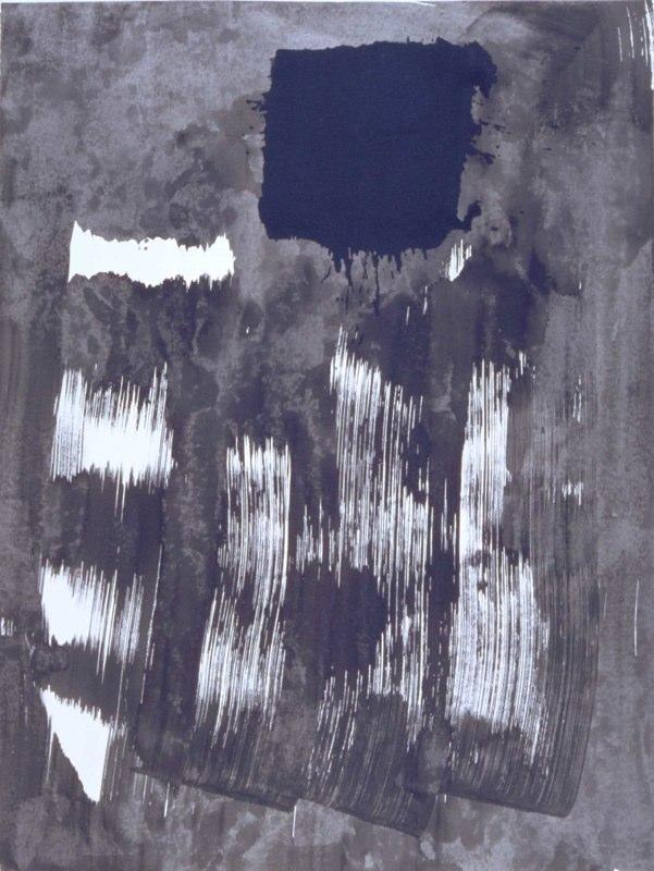 VIII, 1989-90, ink on paper, 50x38.jpg