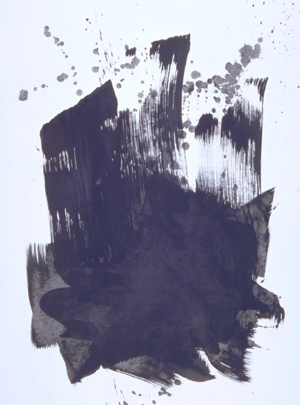 XIII, 1989-90, ink on paper, 50x38.jpg