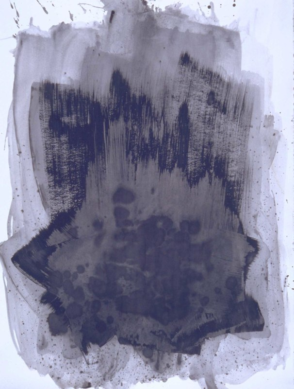 XIV, 1989-90, ink on paper, 50x38.jpg