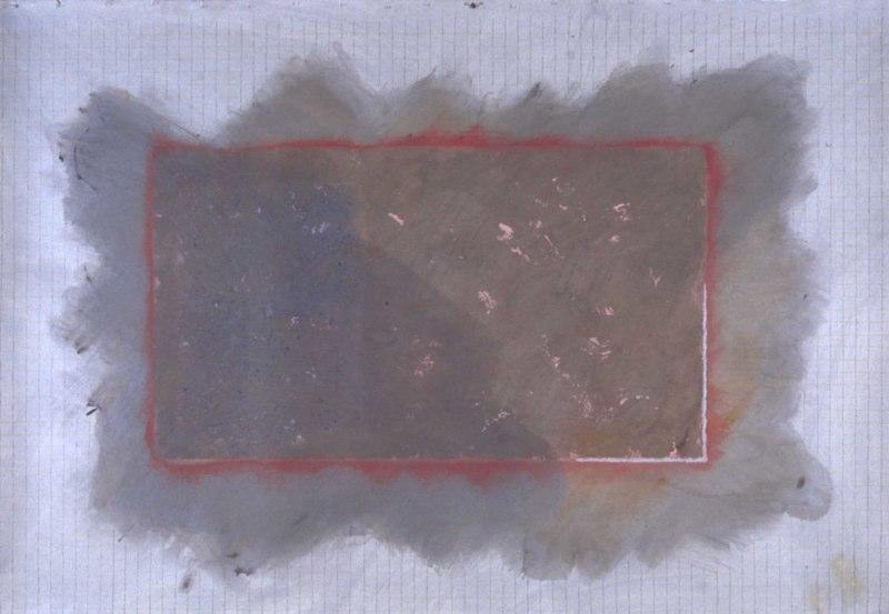 II, c. 1991, ACP, 48x72.jpg