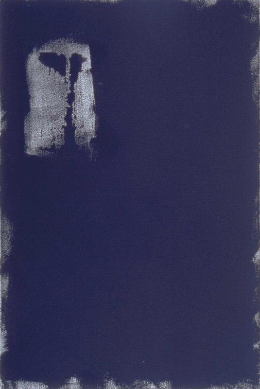 Untitled I, 1991, ACP 60x40.jpg