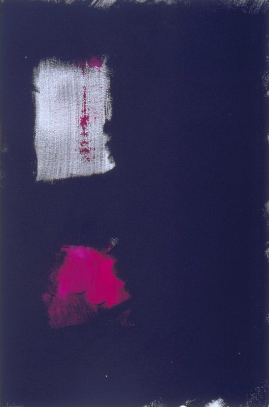 Untitled II, c. 1991, ACP, 60x40.jpg