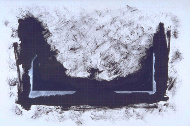 Untitled V, c. 1991, ACP, 40x60.jpg
